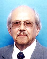 Horst Wetzlar